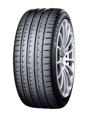 Yokohama pnevmatika Advan Sport V105 255/40ZR20 101Y
