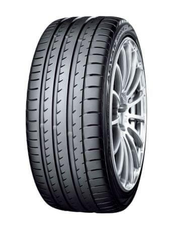 Yokohama pnevmatika Advan Sport V105 235/55R19 101V MO