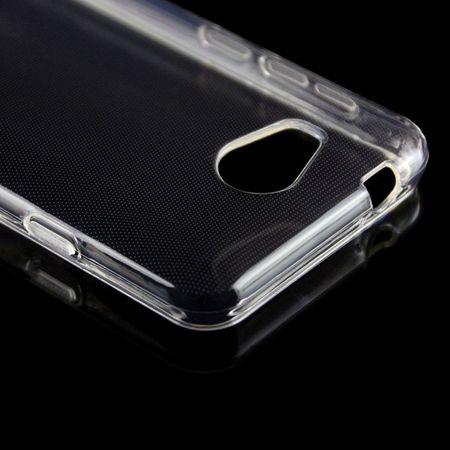 maskica Huawei Y3 II, prozirna