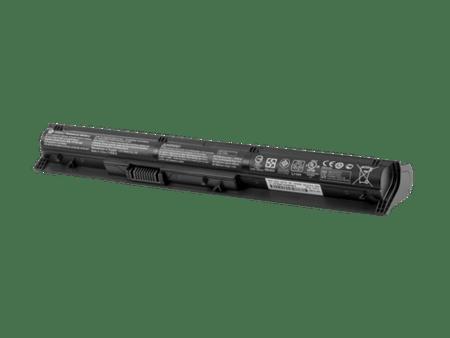 HP baterija za prenosnik RI06XL Long Life 6 (P3G16AA)
