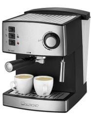 Clatronic ES 3643 Espresso