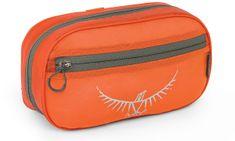 Osprey toaletna torbica Wash Bag Zip