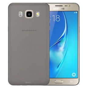 maskica Samsung Galaxy J1 2016, crna