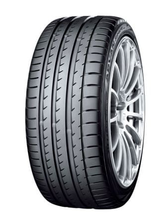Yokohama pnevmatika Advan Sport V105 255/45ZR19 100Y