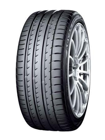 Yokohama pnevmatika Advan Sport V105 235/50ZR17 96Y