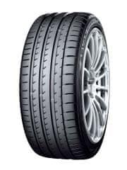 Yokohama pnevmatika Advan Sport V105 245/45ZR19 98Y