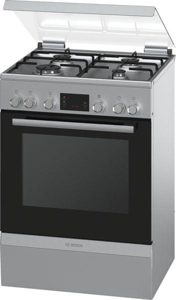 Bosch HGD745250