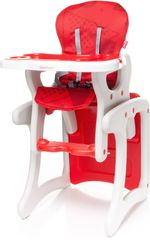 4Baby Židlička Fashion