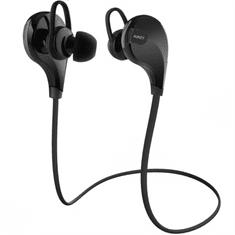 Aukey brezžične slušalke EP-B4, črne