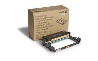 Xerox boben 101R00555, črn