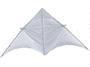 2 - Invento Flowtail Delta 600 Fehér Sárkány