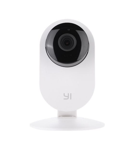 Yi Home IP Camera Night Vision (AMI293)