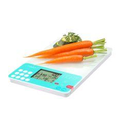 Vitammy waga dietetyczna Light
