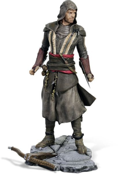 Ubisoft Assassin´s Creed Aguilar