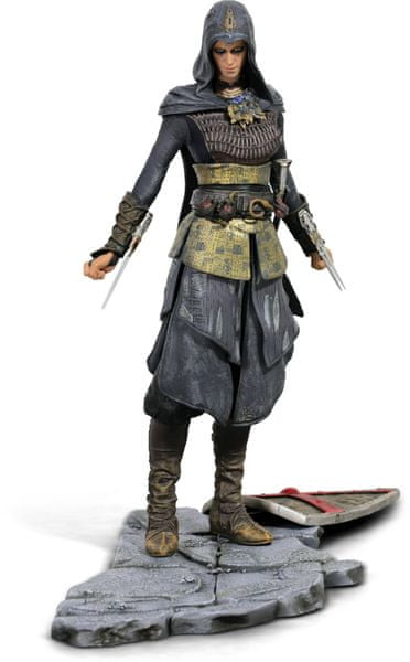 Ubisoft Assassin´s Creed Maria
