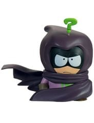 Ubisoft South Park: Mysterion