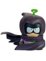 Ubisoft South Park: Mysterion