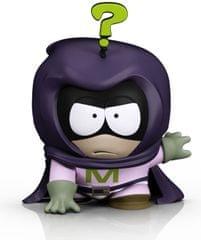 Ubisoft South Park: Mysterion 7,5 cm