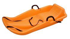 Acra Boby Olympic orange