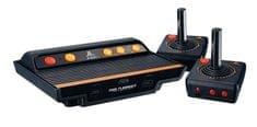 AtGames Atari Flashback 7 - rozbaleno