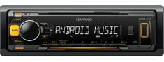 Kenwood Electronics KMM-103AY