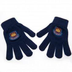 West Ham United rokavice (02626)