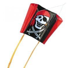 Invento Sleddy Jolly Roger sárkány