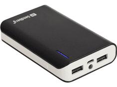 Sandberg prijenosna baterija PowerBank 7800