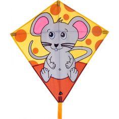 Invento Eddy Mouse sárkány