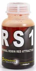 Starbaits Dip RS1 200 ml