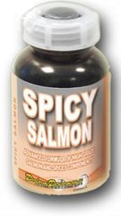 Starbaits Dip Spicy Salmon 200 ml