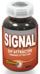 Starbaits Dip Signal 200 ml