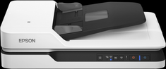 Epson WorkForce DS-1660W (B11B244401)