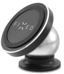 Fixed Univerzální magnetický držák FIXM2 na palubní desku, černá