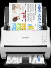 Epson WorkForce DS-530 (B11B226401)