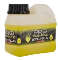 Starbaits Dip Probiotic 500 ml