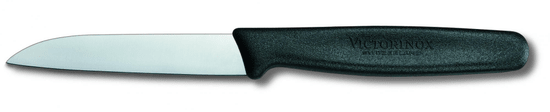 Victorinox nož za zelenjavo (5.0403S) z etuijem