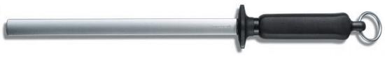 Victorinox brusač za noževe, dijamant, 26 cm (7.8323)