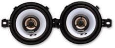 Alpine par zvočnikov SXE-0825S