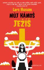 Husum Lars: Můj kámoš Ježíš