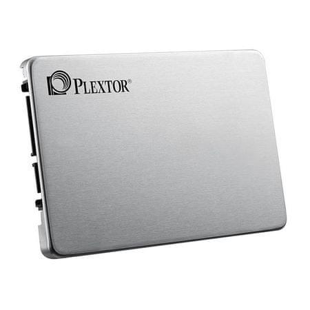 PLEXTOR SSD disk S2, 128GB SATA3 TLC