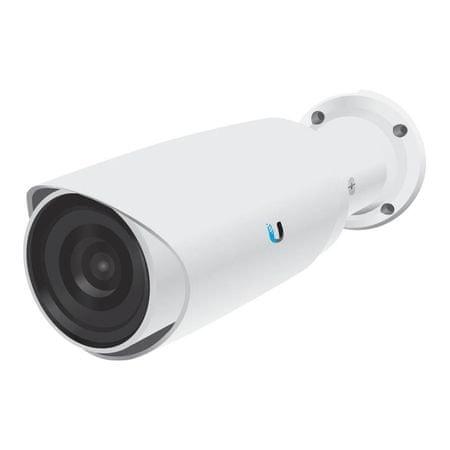 Ubiquiti IP nadzorna kamera UniFi PRO, FHD UBNT