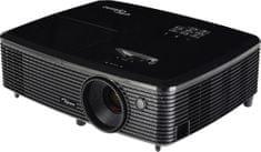 Optoma HD142X (95.72J02GC01E)