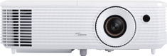 Optoma HD27 (95.72J02GC0E)