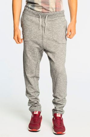 Quiksilver Everyday Tracksuit Bottoms M Anthracite M