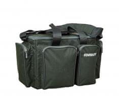 Starbaits Cestovní Taška Carry All Medium
