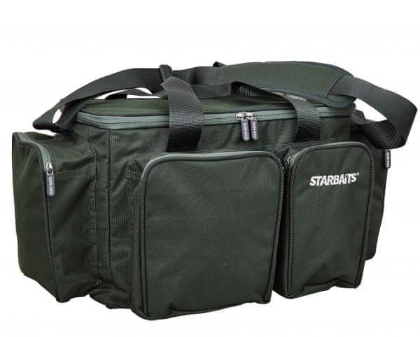 Starbaits Cestovní Taška Carry All Large 1f55c3ee6b