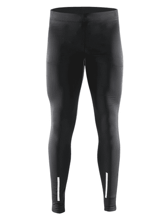 Craft moške športne pajkice Devotion Tights, XL, črna