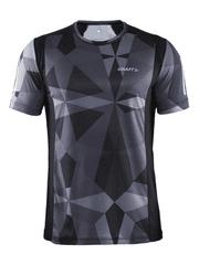 Craft moška tekaška majica Devotion SS Tee