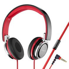 VIVANCO słuchawki nauszne SR 770 (V-37573)